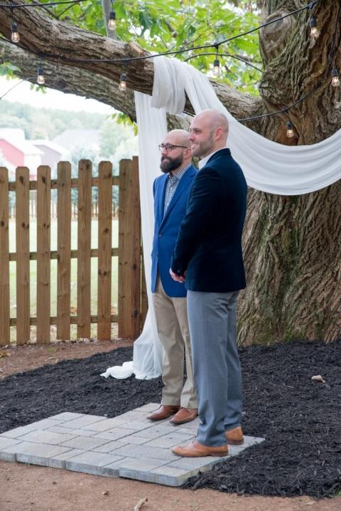 Chattanooga wedding photography 01