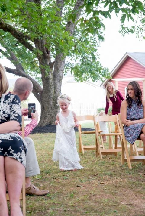 Chattanooga wedding photography 02