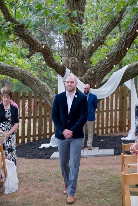 Chattanooga wedding photography 03