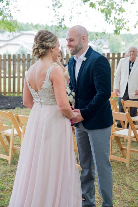 Chattanooga wedding photography 04