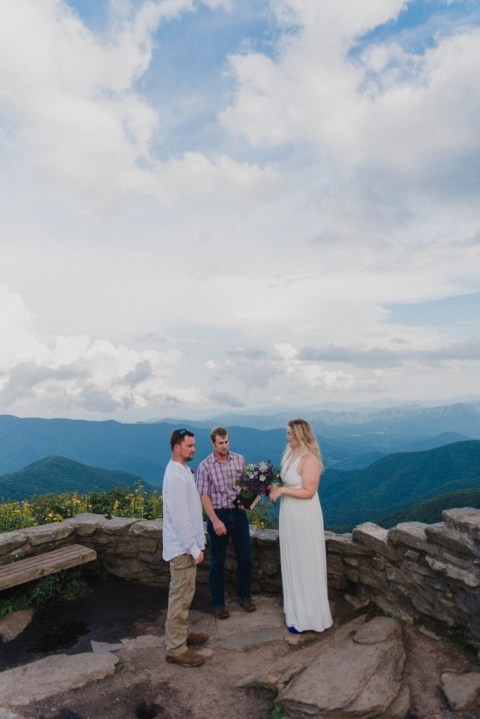 Chattanooga-Mountain-Elopement-20