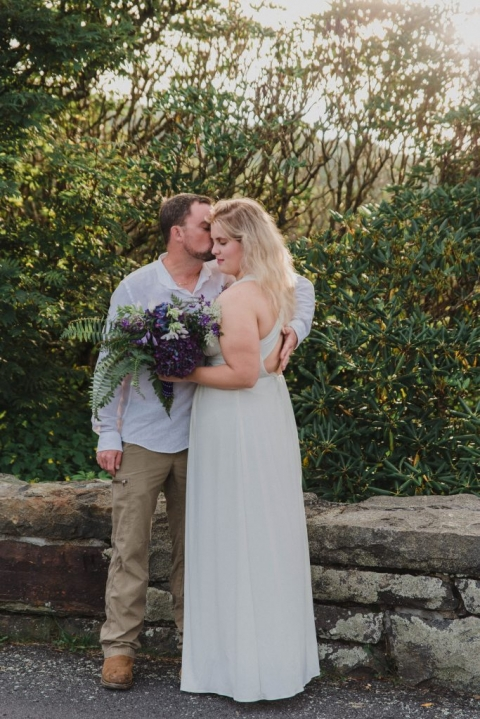 Chattanooga-Mountain-Elopement-03