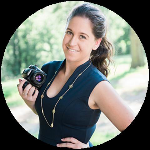 Chattanooga Photographer